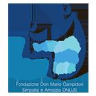 Associazione-Don-Mario-Campidori