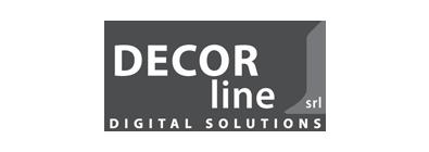 DecorLine-2