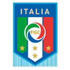 FIGC2