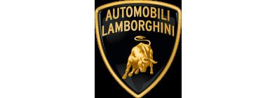 Lamborghini-2