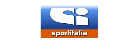 SportItalia-2