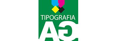 TipografiaAG-2