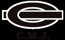 C.M.J_XSITO