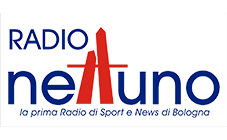 logo Radio Nettuno_XSITO