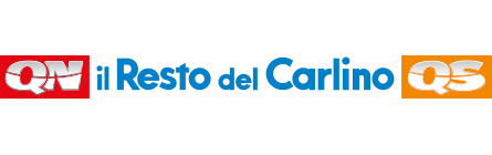 CarlinoQNqs