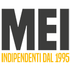 Logo-MEI-INDIPENDENTI-1995-verticale-140