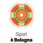 èBologna_Sport_COL