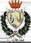 logo castenaso_140x140