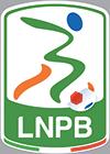 LNPB_140x140