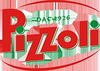 LOGO_PIZZOLI_140