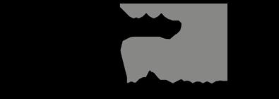 logo_arumilano_395x140